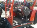 Kubota KX61-2 Excavators and Mini Excavator