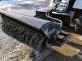 "Sweepster 54"" Loader and Skid Steer Attachment"