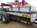 2012 Meyers M435 Manure Spreader