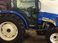2009 New Holland Boomer 4055 Tractor