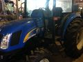 2008 New Holland T2410 Tractor
