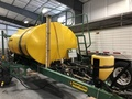 1997 Summers Manufacturing Ultimate Pull-Type Sprayer