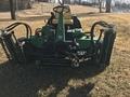 2003 John Deere 3235B Lawn and Garden