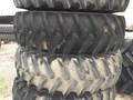 2013 Firestone 520/85R38 Wheels / Tires / Track