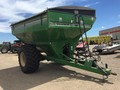 2014 Unverferth 7250 Grain Cart