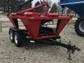 Friesen Titan 4 Seed Tender