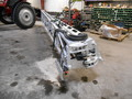 2014 Millennium Spray Boom Miscellaneous