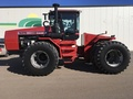 1998 Case IH 9370 Tractor