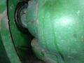 1996 John Deere 8300 Tractor