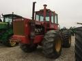 Buhler Versatile 700 Tractor