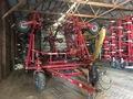 2012 Case IH 5800 Chisel Plow
