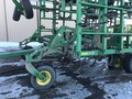 2009 John Deere 2210 Field Cultivator