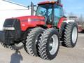 1999 Case IH MX240 Tractor