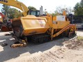 1994 Blaw Knox PF510 Compacting and Paving