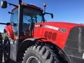 2014 Case IH Magnum 210 Tractor