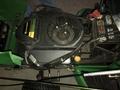 2011 John Deere X360 Lawn and Garden
