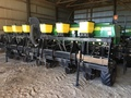 2014 Crust Buster TW6020 Planter