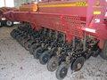 2007 Sunflower 9412 Drill