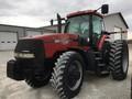 2001 Case IH MX220 Tractor
