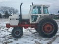 1981 J.I. Case 2590 Tractor