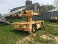 Grove AP308 Crane