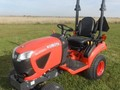 2018 Kubota BX2380 Tractor