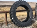 Michelin 380/90R46 Wheels / Tires / Track