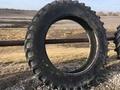 Firestone 380/105R50 Wheels / Tires / Track