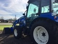 2017 New Holland 45 Sickle Mower