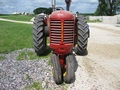 Massey-Harris 101 Senior Tractor