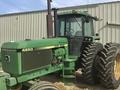 1985 John Deere 4850 Tractor