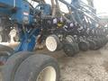 2008 Kinze 3800 Planter