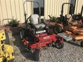 2013 Toro Z Master Commercial 3000 Lawn and Garden