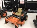 2017 Scag SFZ48-22KT Lawn and Garden