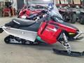 2014 Polaris 600 INDY SP ATVs and Utility Vehicle