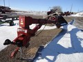 2008 Buhler Y1070 Augers and Conveyor