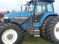 1995 New Holland 8970 Tractor
