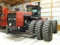 1997 Case IH 9390 Tractor