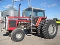 1981 Massey Ferguson 2805 Tractor