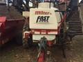 Fast 9600 Pull-Type Sprayer