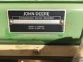 2015 John Deere KernelStar Forage Harvester Head