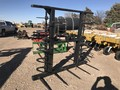 ATI 4060 Loader and Skid Steer Attachment