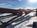 Wheatheart SA81X13 Augers and Conveyor