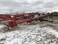 2018 Wheatheart X100-73 Augers and Conveyor