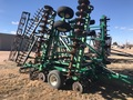 2013 Great Plains Turbo-Till 3000TT Vertical Tillage