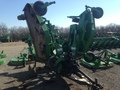 2007 Frontier 1017R Rotary Cutter