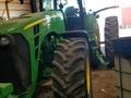 2009 John Deere 8230 Tractor