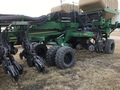 2010 Great Plains YP2425A-48TR Planter