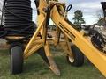 2014 Soil Max 6101003-4 Pull Type ZD Plow Plow