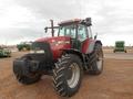 Case IH MXM175 Tractor